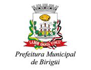 Prefeitura de Birigui