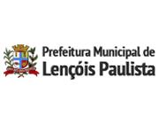 Prefeitura Municipal de Lençóis Paulista