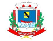 Prefeitura de Igaraçu do Tietê