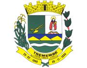 Prefeitura Municipal de Tremembé