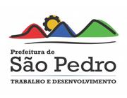 Prefeitura de São Pedro