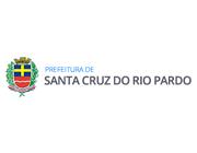Prefeitura de Santa Cruz do Rio Pardo