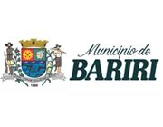 Prefeitura de Bariri