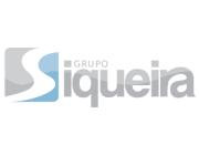 Grupo Siqueira