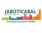 Prefeitura de Jaboticabal