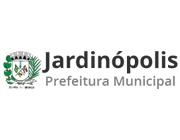 Prefeitura de Jardinópolis