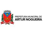 Prefeitura de Arthur Nogueira