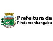 Prefeitura de Pindamonhangaba