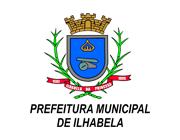 Prefeitura Ilha Bela
