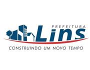 Prefeitura de Lins