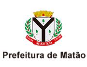 Prefeitura de Matão