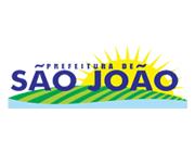 Prefeitura de São João