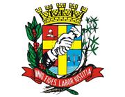 Prefeitura de Cândido Mota