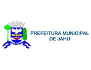 Prefeitura Municipal de Jaú