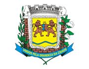 Prefeitura de Fernandópolis