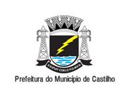 Prefeitura de Castilho