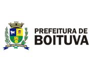 Prefeitura de Boituva