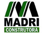Construtora Madri
