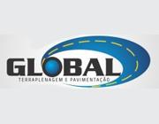 Global Pavimentações