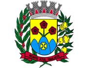 Prefeitura de Monte Azul Paulista