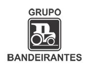 Grupo Bandeirantes