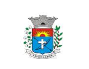 Prefeitura de Paraguaçu