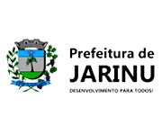 Prefeitura Municipal de Jarinu