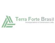 Terra Forte Brasil