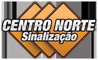 Centro Norte Sinalização